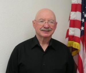 Donald J. Cortichiato – Director